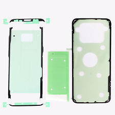 [LCD Screen + Back Cover + Battery] Adhesive Tape Set for Samsung Galaxy S8 G950