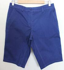 Country Road Bermuda, Walking Shorts for Women