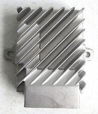 Genuine USATO HARMAN BECKER MINI HIFI amplificatore di sistema per F56 F55 F57 - 6827161