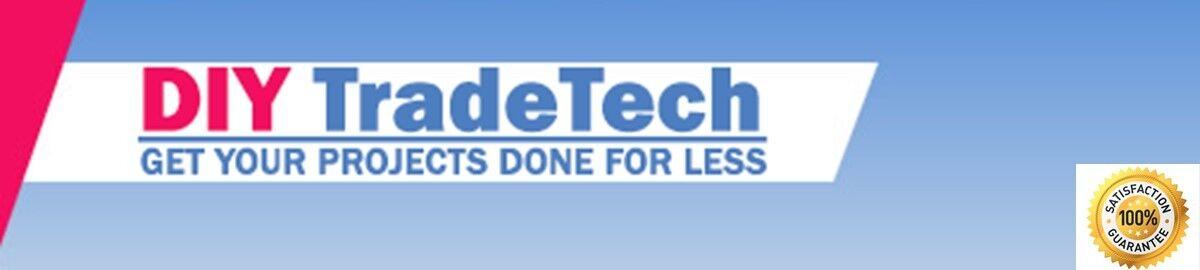 DIY Trade Tech Sales