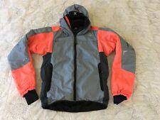 NEW MONTURA Winter Lightweight Hooded Insulated Jacket Women's Sz M