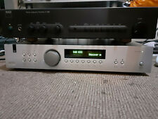 NAD C300 Integrated Amplifier UPGRADED!!