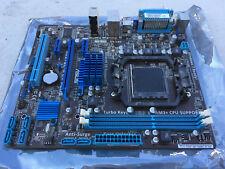 Asus Motherboard M5A78L-M LX Plus