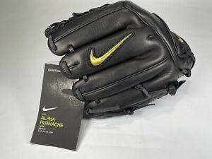 Nike Alpha Huarache Elite Infield Baseball Glove New CT1411 049 11.25in / 28.5cm