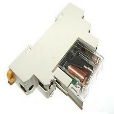 COMPRESSOR, ELECTRICAL DIN RAIL STEP DOWN TRANSFORMER 240V TO 110V - SE166
