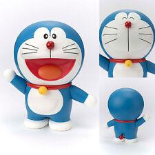 PVC Figuarts ZERO Doraemon from Doraemon Bandai Tamashii Japan