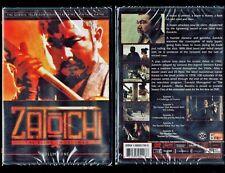 Zatoichi: The Blind Swordsman TV Series - Vol. 1 - BRAND NEW! 2-Disc Set