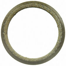 Exhaust Pipe Flange Gasket fits 1983-1987 Renault Alliance Encore R18i  FELPRO