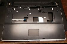 Sony VAIO PCG-8X2M Palmrest 2-683-869 with trackpad cables buttons