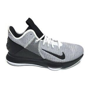 Nike Lebron Witness IV BV7427-101 Basketball Shoes Men's Size 12 NWOB