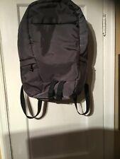 Gap Backpack