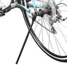 Ibera Bike Carbon Fiber Adjustable Kickstand Ultralight Portable NEW IB-ST6