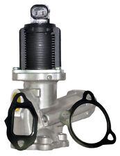 für FIAT DOBLO IDEA PANDA PUNTO / Grande 500 1.3 D Multijet 4x4 04-ON AGR-Ventil