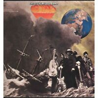 The Steve Miller Band Lp Vinile Sailor / Capitol Records ‎3C 054-81161 Nuovo