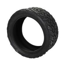 G-Booster Kugoo Außen Reifen Schwarz 25.4cm Reifen 85/65-6.5 Hochwertiges