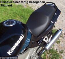 Kawasaki Sitze und-Sitzbänke fürs Motorrad