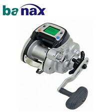 Banax High Technology Electric Fishing Reel Hybrid Motor System / Kaigen 7000PM