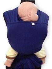 Porte-bébés de promenade