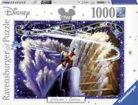 Disney: Fantasia Collector's Edition 1000 Piece Puzzle