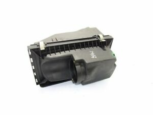 Jeep Patriot 2007 05183089aa 2.0 CRD Diesel AIR FILTER BOX Luftfilterkasten