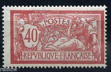 Frankreich 40 C. Merson 1900** (S5126)