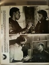 1986 Comedian & Actor Eddie Murphy in The Golden Child Press Photo comedy
