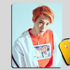 NCTU NCT U Kim Dong young KPOP MOUSE PAD NEW SKSBD1089