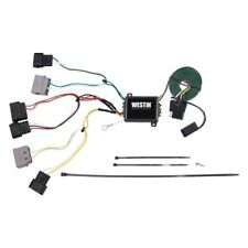 Westin 65-62045 Towing Wiring Harness for 05-07 Ford Escape 05-06 Mazda Tribute
