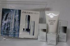 Shiseido Men Age-Defying Face Kit
