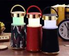 Multifunction Lantern Wireless Link Bluetooth Speaker