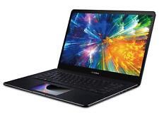 "ASUS ZenBook Pro 15 UX550GE 15.6"" 4K 8Th Gen i7-8750HK, 16GB Ram 2TB SSD, 10 Pro"