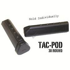 Allen Paintball Products Tac-Pod - 30 Round for Paintball