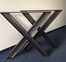Tischbeine Gunstig Kaufen Ebay