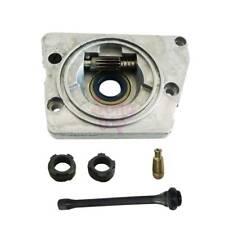 Oil Pump Oiler Kit For Husqvarna 61 66 266 268 272 266XP 268XP 272XP