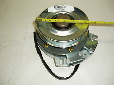 Husqvarna 505287301,5219-108  Electric PTO Blade Clutch - OEM**NOT AFTERMARKET**