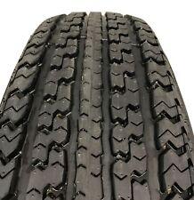 New Tire 205 75 14 Sterling Sport ST Radial Trailer 8 Ply ST205/75R14 LRD 8PR