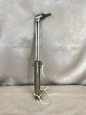 Vintage Underwriters Laboratories Airco Cutting Torch Style No 9515 Serial 33342