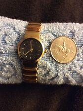 Waltham Wrist Watch