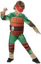 Costumi e travestimenti verde per carnevale e teatro per bambini e ragazzi, in TV, libri e film