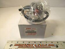 SUZUKI GSXR1000 HANDLEBAR SWITCH RH 37200-47H30 GSX-R GSXR 600 750 1000     kac