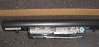 Original Battery Toshiba PA3904U-1BRS Satellite Pro R850 Tecra R850 New