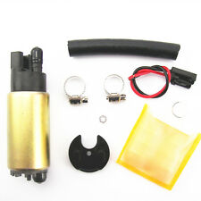 OEM Replacement Electric In-tank Fuel Pump & Install Kits for Most Nissan Car