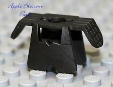 NEW Lego Ninjago Samurai X BODY ARMOR - Ninja Minifig/Minifigure Gray Chest Gear