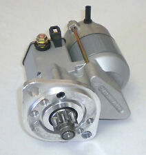 1951 - 1953 OLDSMOBILE 6 Volt to 12 Volt  HIGH TORQUE MINI STARTER