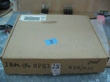 "IBM Original Lenovo Genuine 11P8228 ThinkPad Laptop 12.1"" LCD Panel X20 X21"