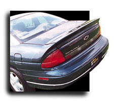 JSP 63206 Chevrolet Monte Carlo Rear Spoiler Primed 1995-1999 Factory Style 3-pc