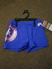 New listing Gk elite gymnastics Shorts
