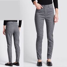 Marks and Spencer High Slim, Skinny Jeans for Women