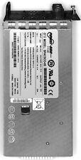 Cisco PWR-C49-300DC Catalyst 4948 300wdc Power Supply SPACSCO-05