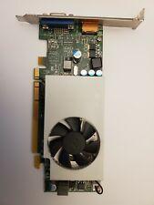 Lenovo AMD Radeon HD 8570 1GB DDR3 VGA HDMI Video Graphics Card FRU03T7148 A++